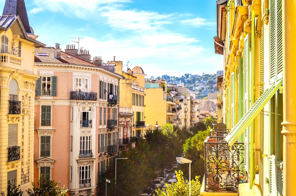 プロから学ぶフランス語の発音