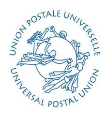 万国郵便連合