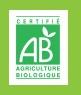 フランス語学校のブログ、bio、無農薬