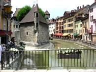 フランス語学校のブログ、フランス旅行