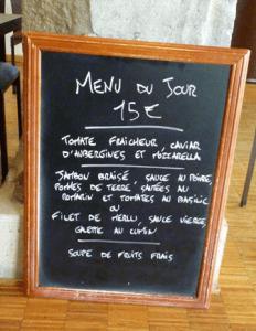 フランス語学校のブログ