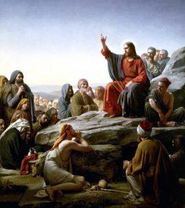 フランス語学校のブログ、キリスト教とフランス人