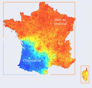 フランス語学校