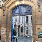 フランス語学校、フランス語学習