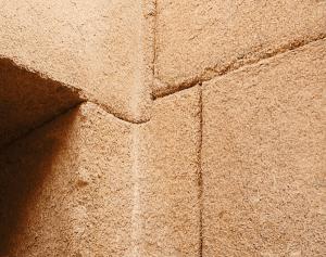 ピラミッドの謎、ふしぎ発見