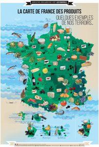 フランス家庭料理 おすすめ