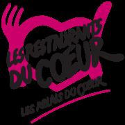 フランス語教室 スタッフブログ
