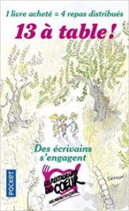 フランス語学校 スタッフブログ