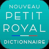 フランス語学習アプリ
