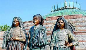 Jacinta Marto キリスト教 カトリック ヨーロッパの歴史 ファティマの奇跡