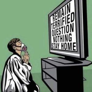 日本人にとっての神様はテレビですか?   ア・ラ・フランセーズ ...